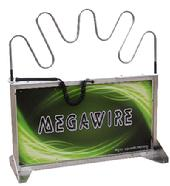 Megawire - $50